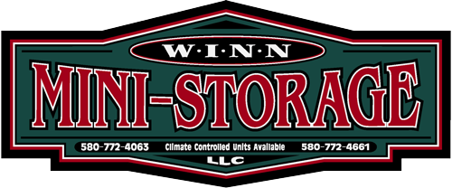 Winn Mini-Storage, LLC